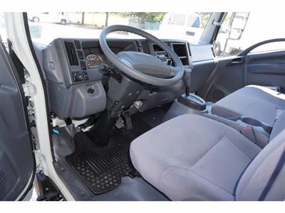 2020 Chevrolet LCF 4500 Regular Cab RWD, Morgan Fastrak Dry Freight #202848 - photo 7