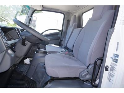 2020 Chevrolet LCF 4500 Regular Cab RWD, Morgan Fastrak Dry Freight #202848 - photo 8