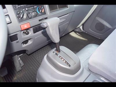 2020 Chevrolet LCF 4500 Regular Cab RWD, Morgan Fastrak Dry Freight #202848 - photo 15