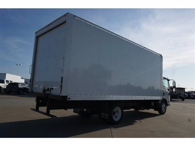 2020 Chevrolet LCF 4500 Regular Cab RWD, Supreme Iner-City Dry Freight #202849 - photo 10