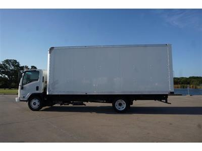 2020 Chevrolet LCF 4500 Regular Cab RWD, Supreme Iner-City Dry Freight #202849 - photo 15