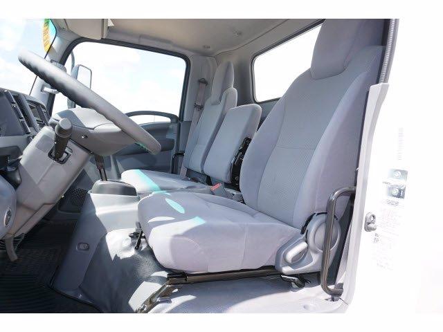 2020 Chevrolet LCF 4500 Regular Cab RWD, Morgan Fastrak Dry Freight #202850 - photo 14