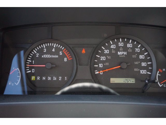 2020 Chevrolet LCF 4500 Regular Cab RWD, Morgan Fastrak Dry Freight #202850 - photo 19