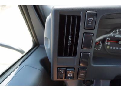 2020 Chevrolet LCF 4500 Regular Cab RWD, Morgan Fastrak Dry Freight #202850 - photo 16