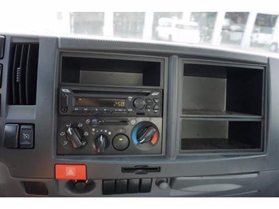 2020 Chevrolet LCF 4500 Regular Cab RWD, Morgan Fastrak Dry Freight #202850 - photo 17