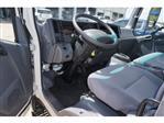 2020 Chevrolet LCF 4500 Regular Cab RWD, Morgan Fastrak Dry Freight #202850 - photo 13