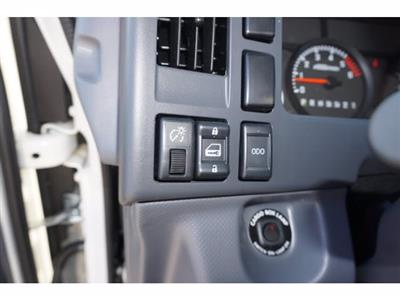 2020 Chevrolet LCF 4500 Regular Cab RWD, Morgan Gold Star Dry Freight #203083 - photo 18