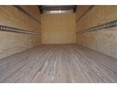 2020 Chevrolet LCF 4500 Regular Cab RWD, Morgan Gold Star Dry Freight #203083 - photo 3