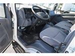 2020 Chevrolet LCF 4500 Regular Cab RWD, Morgan Gold Star Dry Freight #203083 - photo 11