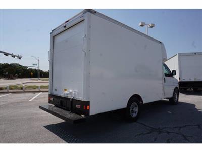 2020 Chevrolet Express 3500 RWD, Supreme Spartan Cargo Cutaway Van #203489 - photo 6