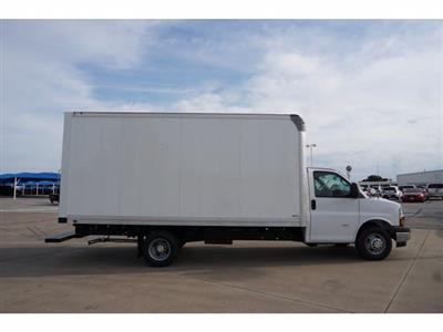 2020 Chevrolet Express 3500 RWD, Supreme Iner-City Dry Freight #203490 - photo 5