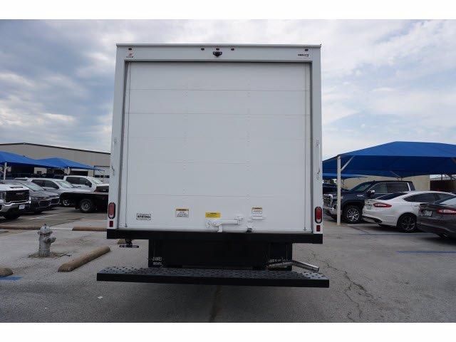 2020 Chevrolet Express 3500 DRW 4x2, Supreme Iner-City Cutaway Van #203982 - photo 7