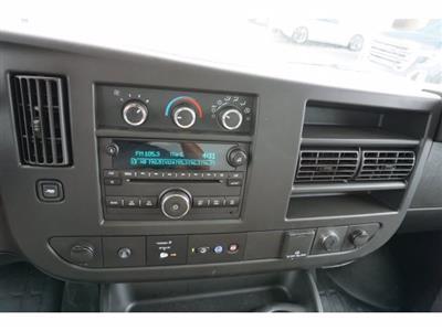 2020 Chevrolet Express 3500 DRW 4x2, Supreme Iner-City Cutaway Van #203982 - photo 15