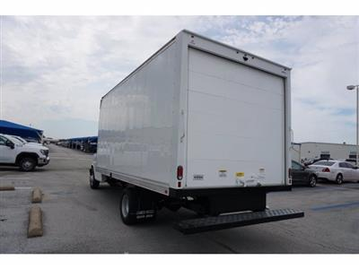 2020 Chevrolet Express 3500 DRW 4x2, Supreme Iner-City Cutaway Van #203982 - photo 2