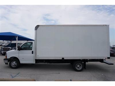 2020 Chevrolet Express 3500 DRW 4x2, Supreme Iner-City Cutaway Van #203982 - photo 8