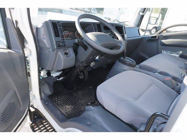 2020 Chevrolet LCF 4500 Regular Cab 4x2, Morgan Gold Star Dry Freight #203542 - photo 13