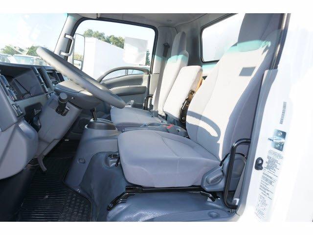 2020 Chevrolet LCF 4500 Regular Cab 4x2, Morgan Gold Star Dry Freight #203542 - photo 14