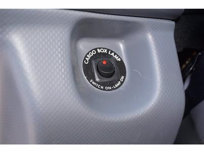2020 Chevrolet LCF 4500 Regular Cab 4x2, Morgan Gold Star Dry Freight #203542 - photo 17