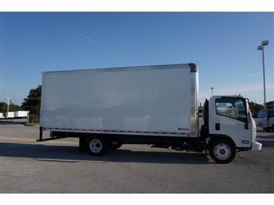2020 Chevrolet LCF 4500 Regular Cab 4x2, Morgan Gold Star Dry Freight #203542 - photo 5