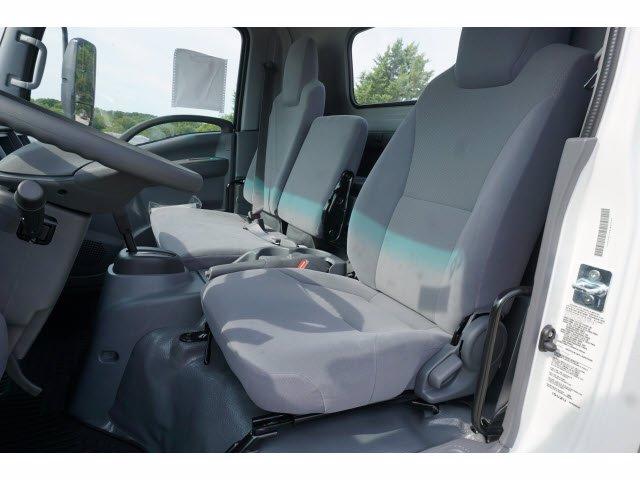 2020 Chevrolet LCF 4500 Regular Cab DRW 4x2, Cab Chassis #203648 - photo 13