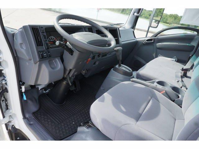 2020 Chevrolet LCF 4500 Regular Cab DRW 4x2, Cab Chassis #203648 - photo 14