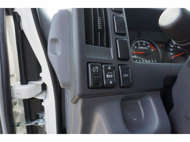 2020 Chevrolet LCF 4500 Regular Cab DRW 4x2, Cab Chassis #203648 - photo 16