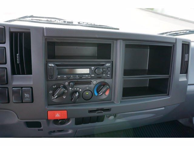 2020 Chevrolet LCF 4500 Regular Cab DRW 4x2, Cab Chassis #203648 - photo 17