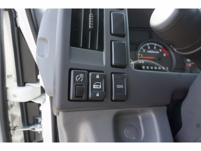 2020 Chevrolet LCF 4500 Regular Cab DRW 4x2, Cab Chassis #203648 - photo 19