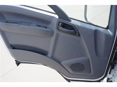 2020 Chevrolet LCF 4500 Regular Cab DRW 4x2, Cab Chassis #203648 - photo 15