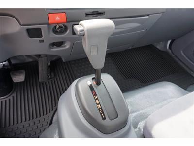2020 Chevrolet LCF 4500 Regular Cab DRW 4x2, Cab Chassis #203648 - photo 18
