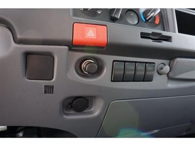 2020 Chevrolet LCF 4500 Regular Cab DRW 4x2, Cab Chassis #203648 - photo 20