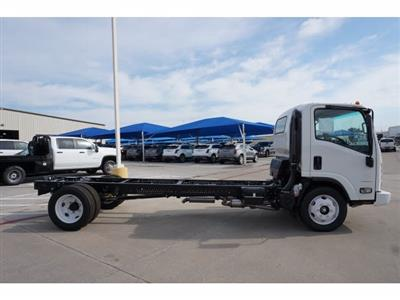 2020 Chevrolet LCF 4500 Regular Cab RWD, Cab Chassis #203648 - photo 5