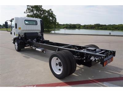 2020 Chevrolet LCF 4500 Regular Cab DRW 4x2, Cab Chassis #203648 - photo 2