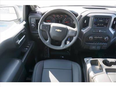 2020 Chevrolet Silverado 1500 Double Cab RWD, Pickup #203780 - photo 8