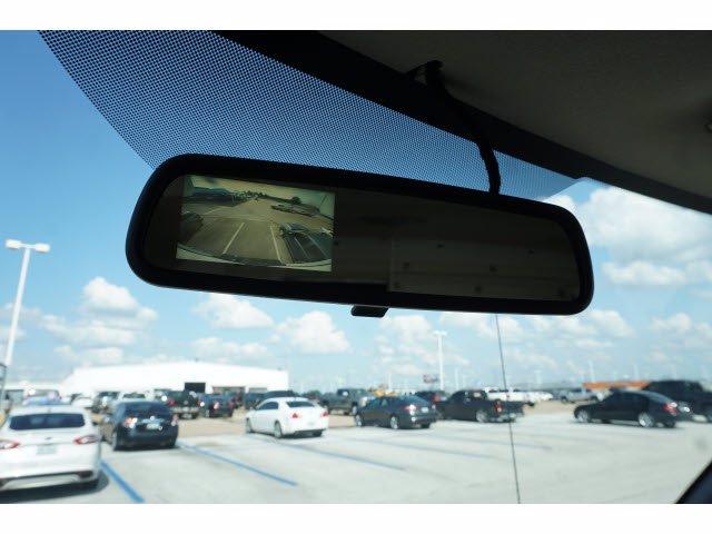2020 Chevrolet Express 3500 RWD, Morgan Parcel Aluminum Cutaway Van #203974 - photo 20