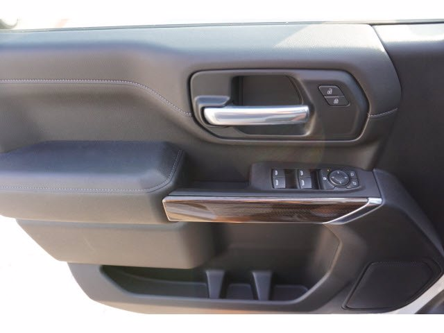 2020 Chevrolet Silverado 3500 Crew Cab DRW 4x4, CM Truck Beds SK Model Platform Body #203976 - photo 13