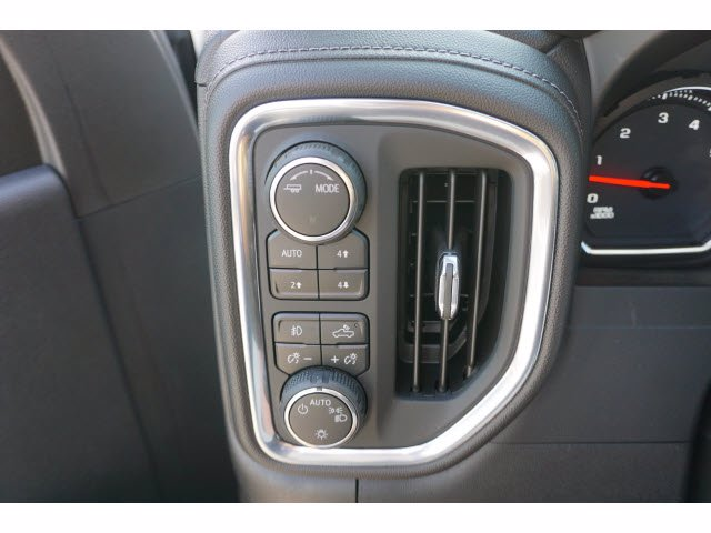 2020 Chevrolet Silverado 3500 Crew Cab DRW 4x4, CM Truck Beds SK Model Platform Body #203976 - photo 14