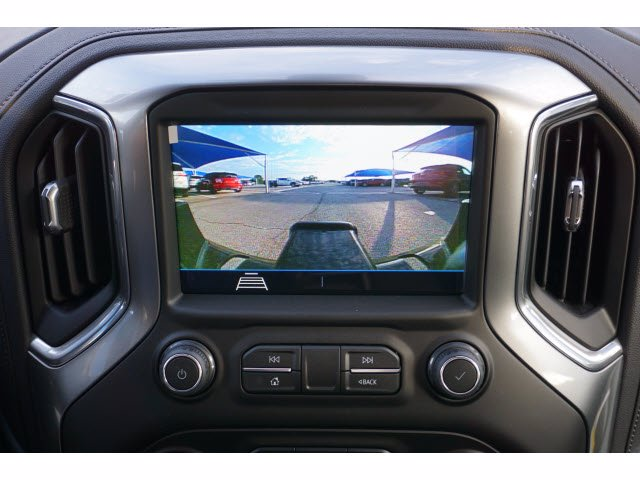 2020 Chevrolet Silverado 3500 Crew Cab DRW 4x4, CM Truck Beds SK Model Platform Body #203976 - photo 17
