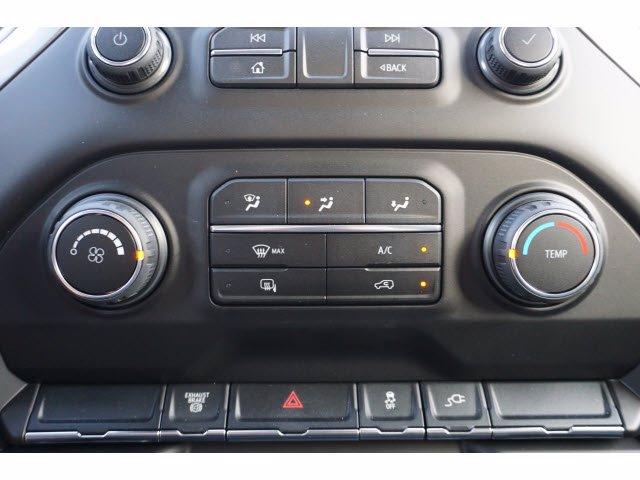 2020 Chevrolet Silverado 3500 Crew Cab DRW 4x4, CM Truck Beds SK Model Platform Body #203976 - photo 18