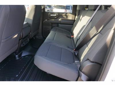 2020 Chevrolet Silverado 3500 Crew Cab DRW 4x4, CM Truck Beds SK Model Platform Body #203976 - photo 11