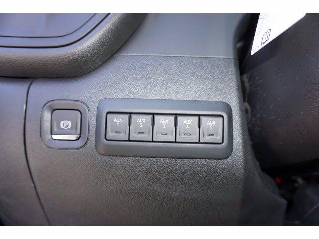 2020 Chevrolet Silverado 2500 Double Cab RWD, Knapheide Steel Service Body #203979 - photo 15