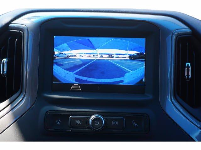 2020 Chevrolet Silverado 2500 Double Cab RWD, Knapheide Steel Service Body #203979 - photo 17