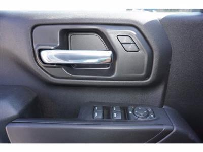 2020 Chevrolet Silverado 2500 Double Cab RWD, Knapheide Steel Service Body #203979 - photo 13