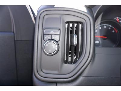 2020 Chevrolet Silverado 2500 Double Cab RWD, Knapheide Steel Service Body #203979 - photo 14