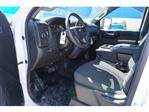2020 Chevrolet Silverado 2500 Double Cab RWD, Knapheide Steel Service Body #203979 - photo 10