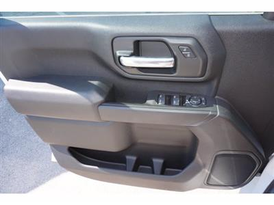 2020 Chevrolet Silverado 2500 Double Cab RWD, Knapheide Steel Service Body #203980 - photo 14