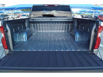 2020 Chevrolet Silverado 1500 Crew Cab RWD, Pickup #204080 - photo 20