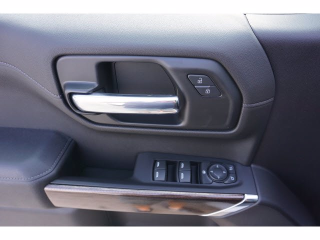 2020 Chevrolet Silverado 1500 Crew Cab 4x2, Pickup #204119 - photo 12