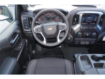 2020 Chevrolet Silverado 1500 Crew Cab 4x2, Pickup #204119 - photo 7