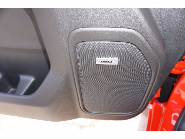 2020 Chevrolet Silverado 1500 Crew Cab 4x4, Pickup #204123 - photo 14